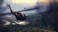 Cкриншот Air Conflicts: Вьетнам, изображение № 282497 - RAWG