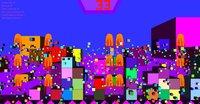 Cкриншот Cube Survivor 999, изображение № 1239112 - RAWG