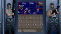 Cкриншот Super Contra, изображение № 272356 - RAWG