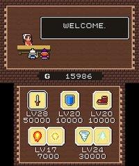 Cкриншот Witch & Hero 2, изображение № 798918 - RAWG