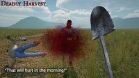Cкриншот Deadly Harvest, изображение № 619110 - RAWG