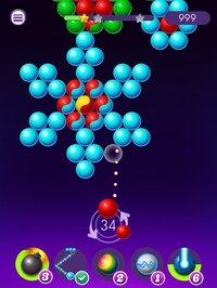 Cкриншот Bubble Shooter Mania-Pop Blast, изображение № 2548842 - RAWG