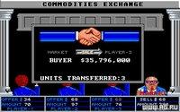 Cкриншот Big Business, изображение № 344630 - RAWG