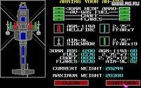 Cкриншот Gunship! Война в небе, изображение № 309730 - RAWG