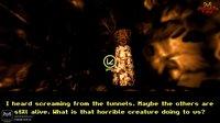 Cкриншот Our Disgusting Fate, изображение № 2383032 - RAWG