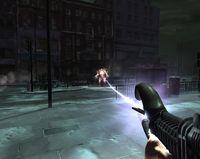 Cкриншот Hellgate: London, изображение № 402948 - RAWG