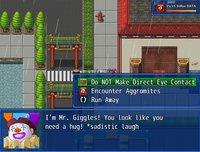 Hate Free Heroes RPG screenshot, image №94162 - RAWG