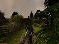 Cкриншот Готика 2, изображение № 331984 - RAWG