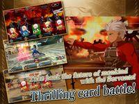 Cкриншот Fate/Grand Order (English), изображение № 635824 - RAWG