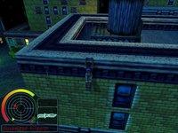 Cкриншот Urban Chaos, изображение № 221650 - RAWG