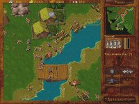 Cкриншот Орда: Северный ветер, изображение № 315852 - RAWG