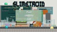 Cкриншот Slimetroid (FriesNosauce), изображение № 2725143 - RAWG