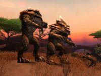 Cкриншот Guild Wars Nightfall, изображение № 184062 - RAWG