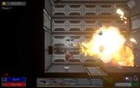 Cкриншот Ares Omega, изображение № 184014 - RAWG