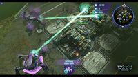 Halo Wars: Definitive Edition screenshot, image №210431 - RAWG