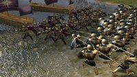 Hegemony Gold: Wars of Ancient Greece screenshot, image №97032 - RAWG