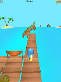 Cкриншот Run With Ryan, изображение № 2755128 - RAWG