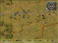 Cкриншот East Front 2: Fall of the Reich, изображение № 342113 - RAWG