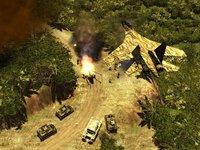 Act of War: High Treason screenshot, image №181214 - RAWG
