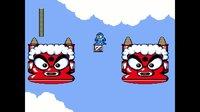 Cкриншот Mega Man Legacy Collection / ロックマン クラシックス コレクション, изображение № 768707 - RAWG