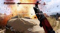 Cкриншот Rambo The Video Game: Baker Team, изображение № 166120 - RAWG