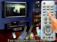 Cкриншот Tipping Point Adventure Game, изображение № 964335 - RAWG
