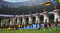 Cкриншот 2014 FIFA World Cup Brazil, изображение № 617623 - RAWG