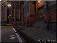 Cкриншот Психотоксик: Врата Ада, изображение № 352782 - RAWG