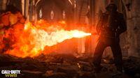 Call of Duty: WWII screenshot, image №210909 - RAWG