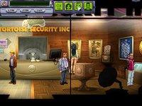Cкриншот Resonance, изображение № 221214 - RAWG