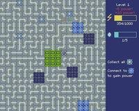 Cкриншот Diamond Lattice, изображение № 1123348 - RAWG