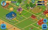 Cкриншот Horse Farm, изображение № 840764 - RAWG