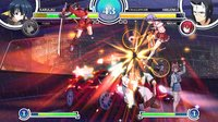 Cкриншот AquaPazza: AquaPlus Dream Match, изображение № 614475 - RAWG