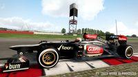 Cкриншот F1 2013, изображение № 612385 - RAWG