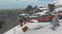 Mount Wingsuit screenshot, image №68513 - RAWG