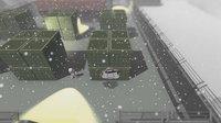Rain on Your Parade screenshot, image №2338468 - RAWG