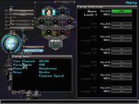 Cкриншот Anachronox, изображение № 220894 - RAWG