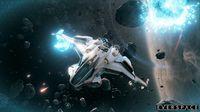 EVERSPACE screenshot, image №80337 - RAWG