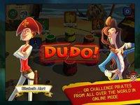 Perudo: The Pirate Board Game screenshot, image №1786214 - RAWG