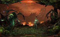 StarCraft 2 screenshot, image №214999 - RAWG