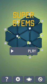 Cкриншот Super Stems, изображение № 1181629 - RAWG