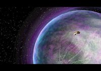 Cкриншот Metroid Prime 2: Echoes, изображение № 752898 - RAWG