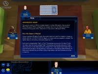 Cкриншот Hoyle Card Games 2011, изображение № 565340 - RAWG