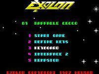 Cкриншот Exolon, изображение № 748325 - RAWG
