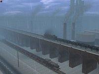 Cкриншот Железная дорога 2004, изображение № 376551 - RAWG