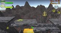 Cкриншот ChameloTheColorful, изображение № 1112526 - RAWG