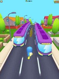 Cкриншот Run With Ryan, изображение № 2755123 - RAWG