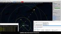 Cкриншот Command: Chains of War, изображение № 238138 - RAWG
