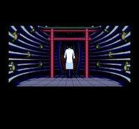 Shin Megami Tensei screenshot, image №740219 - RAWG