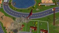 Cкриншот Dash of Destruction, изображение № 282603 - RAWG
